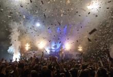 27 Novembre: concert de Marilyn Manson!!