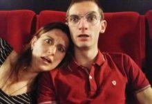 23 Mai: cinéma kifépeur!