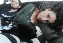 12 Janvier: sunday's sofa
