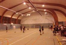 13 Janvier: sport passion