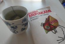24 Février: lecture et infusion du moment