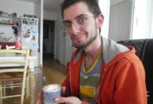 04 Mars: chocolat chaud (vegan) !