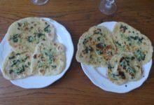 04 Avril: cuisinons maison