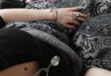 21 Avril: Bijoux, choux, cailloux