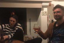 04 Février : soirée à la Bretonne