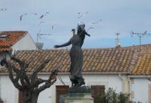 08 Février : Saintes-Maries de la Mer