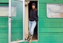 14 Février : instagrameuse de la ferme