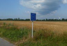 14 Juillet : Scandinavie, enfin !!